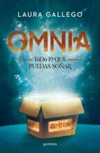 omnia-laura gallego-9788490435809