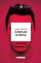 COMPLEX OLIMPIA