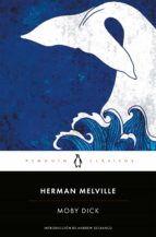 moby dick-herman melville-9788491050209