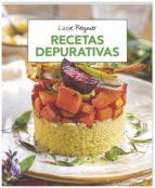 recetas depurativas-lucie reynier-9788491181309
