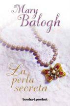 (pe) la perla secreta-mary balogh-9788492801909