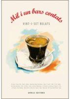 El libro de Mil i un bars contats autor VV.AA. DOC!