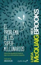 el problema de los super millonarios linda mcquaig 9788494287909