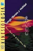 energia tibetana y vitalidad-bruce dewe-joan dewe-9788495052209