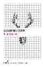 la caza del ciervo-brian skyrms-9788496614109
