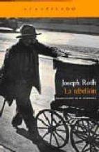 la rebelion-joseph roth-9788496834309