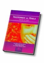 trastornos del habla: estudio de casos-angel suarez muñoz-9788497270809