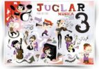 musica 3º ep juglar s.xxi (2010) 9788497371209