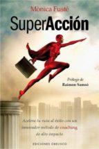 super accion monica fuste 9788497779609