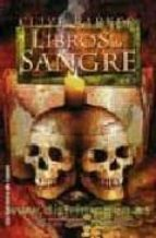 libros de sangre (vol. 3)-clive barker-9788498003109