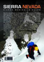 sierra nevada. ascensiones invernales: 30 ascensiones invernales en sierra nevad, sierra magina y la sagra-jose antonio pastor-felix gomez de leon-9788498292909