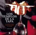 los templos de la tapa sara cucala 9788498676709