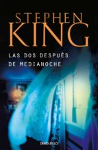 las dos despues de medianoche-stephen king-9788499086309