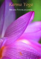karma yoga-swami vivekananda-9788499501109