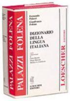 dizionario della lingua italiana-fernando palazzi-9788820133009