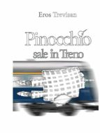 pinocchio sale in treno (ebook) 9788822895509