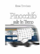 pinocchio sale in treno (ebook)-9788822895509