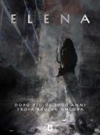 elena (ebook)-9788826067209