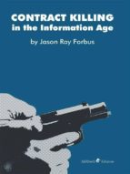 contract killing in the information age (ebook)-9788833460109