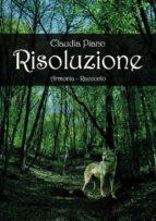 risoluzione (ebook)-9788871637709