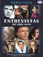 entrevistas del siglo corto (ebook)-9788873044109