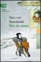 pais de nieve-yasunari kawabata-9789500424509