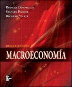 macroeconomia (10ª ed.)-rudiger dornbusch-9789701069509