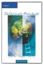relaciones humanas-marie dalton-9789706866509
