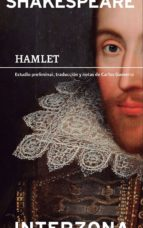 hamlet william shakespeare 9789873874109