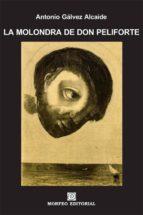 la molondra de don peliforte (ebook)-cdlap00003309
