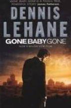 gone, baby, gone-dennis lehane-9780553818819