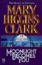 moonlight becomes you mary higgins clark 9780671867119