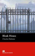 macmillan readers upper: bleak housel charles dickens 9781405073219