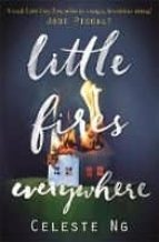 little fires everywhere-celeste ng-9781408709719