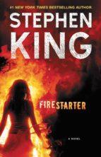 firestarter-stephen king-9781501192319