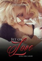 bet on love (ebook) 9781507197219