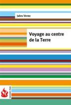 VOYAGE AU CENTRE DE LA TERRE (LOW COST). ÉDITION LIMITÉE