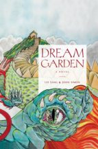 dream garden (ebook)-lei yang-john simon-9781543925319