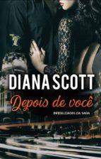 depois de você (ebook)-diana scott-9781547510719