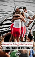 manual de fotografia esportiva (ebook)-9781547511419