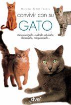 convivir con su gato (ebook) 9781683254119