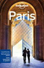 paris 2017 (11th) (ingles) (lonely planet)-catherine le nevez-nicole williams-9781786572219