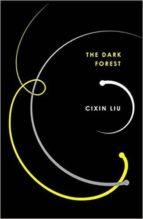 the dark forest (the three-body problem 2)-cixin liu-9781788543019