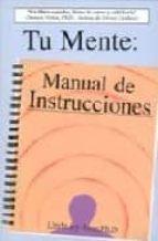 tu mente: manual de instrucciones linda joy rose 9781895383119