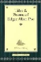 tales & poems of edgar allan poe edgar allan poe 9781904633419