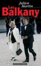 Les balkany 978-2354172619 ePUB iBook PDF por J.martin