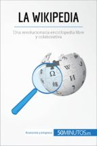 la wikipedia (ebook)-9782806299819