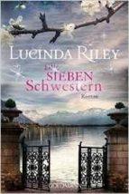 die sieben schwestern-lucinda riley-9783442479719