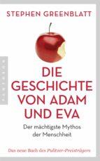 die geschichte von adam und eva (ebook) 9783641159719