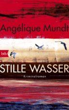 stille wasser (ebook) angélique mundt 9783641213619
